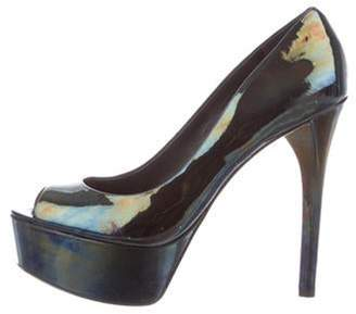 7eb614513cf Brian Atwood Pumps - ShopStyle