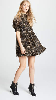 Ulla Johnson Josie Dress