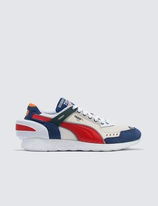Puma Ader Error x RS-1
