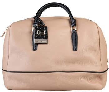 Reisetasche Handtasche