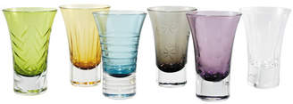 Artland Shot Glass