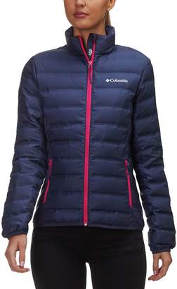 Columbia Lake 22 Down Jacket - Women's