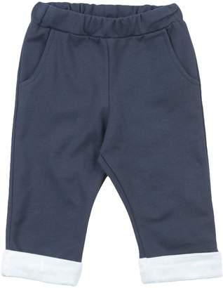 Lanvin Casual pants - Item 13224857QM