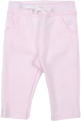 Petit Bateau Casual pants - Item 13118146LN
