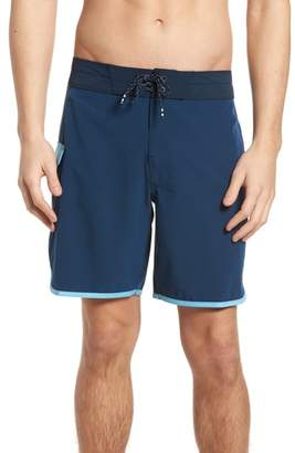 Billabong 73 X Short Board Shorts