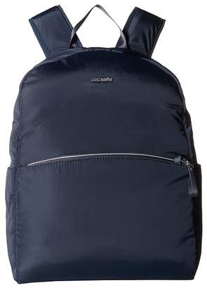 Pacsafe Stylesafe Anti-Theft Backpack Backpack Bags