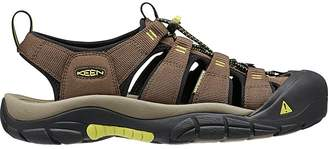 Keen Newport H2 Sandal - Men's