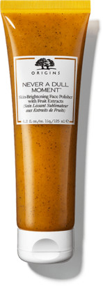 Origins Skin-brightening Face Polisher with Fruit Extracts