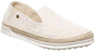BearPaw Women Dixie Flats Women Shoes