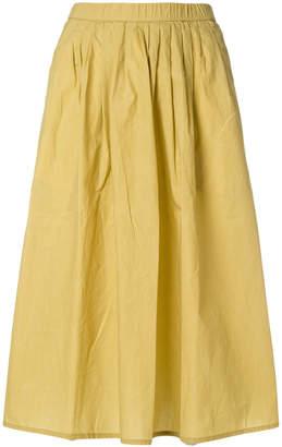 Humanoid Wendl skirt