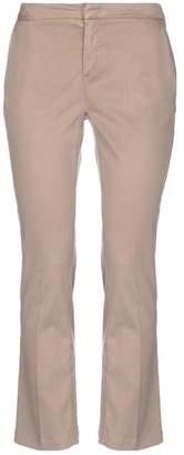 Ya-Ya Casual trouser