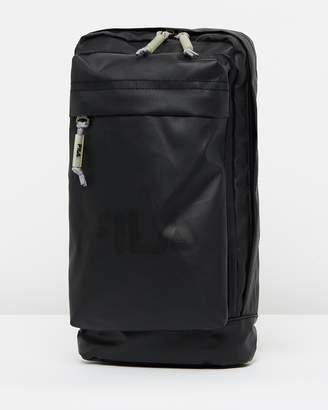 Fila Marshall Mini Backpack