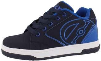 Heelys Boys' Propel 2.0 Lace Up Skate Sneaker 3 M US