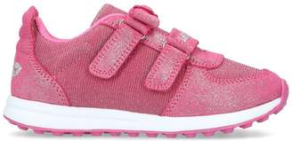 Lelli Kelly Kids Colorissima Star Runner