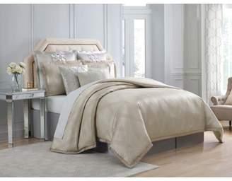 Charisma Tribeca Comforter Set, California King