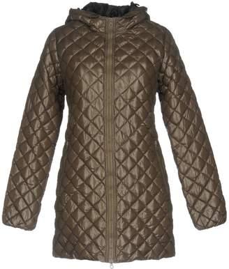 Duvetica Down jackets - Item 41724594AE