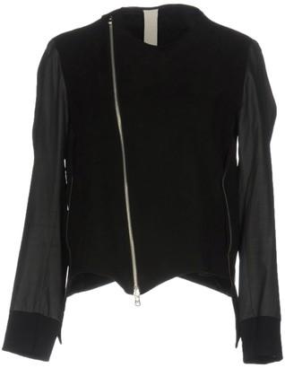 Couture ALBERTO AFFINITO Jackets