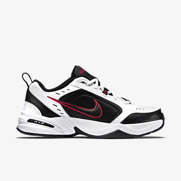 Nike Air Monarch IV Men's Training Shoe (Extra-Wide)