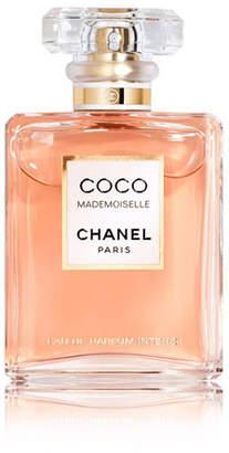 Chanel COCO MADEMOISELLE Eau de Parfum Intense Spray