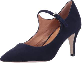 Corso Como Opportunity Shoes Women's Coy Pump