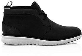 UGG Men's Union High-Performance Chukka Boots