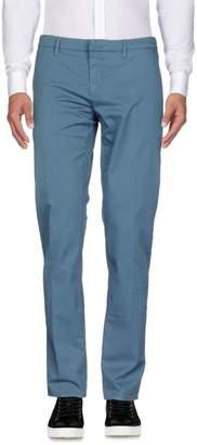 Siviglia Casual pants - Item 13177982KF
