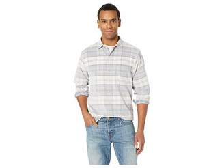 Tommy Bahama Becket Bay Cord Shirt