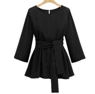 4da06da4b09 at Amazon Canada · NENGWENWU Blouses   Button-Down Shirts NENGWENWU Plus  Size Chiffon Shirt Women fashion Blouses Bow