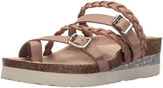 Sugar Women's SGR-Xtra Wedge Sandal