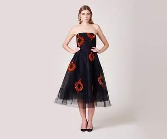 Sachin + Babi Bazaar Dress