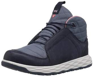Helly Hansen Women's Ten-Below HT Insulated Sneaker Snow