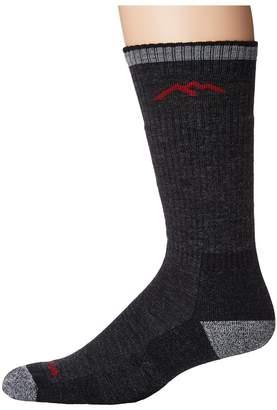 Darn Tough Vermont Merino Wool Boot Socks Cushion Men's Knee High Socks Shoes