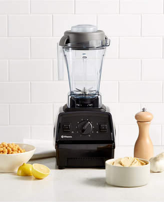Vita-Mix Vitamix Explorian E310 Blender