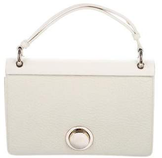 Giambattista Valli Lady Crossbody Bag