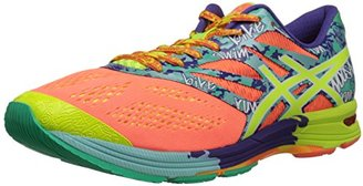 Asics Womens GEL Noosa Tri 10 Running Shoes $49.95 thestylecure.com