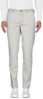R & E RE.BELL RE. BELL Denim pants - Item 13215657PF