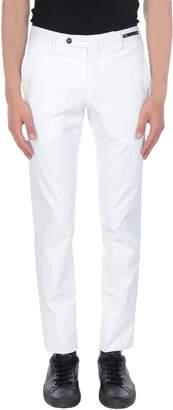 Pt01 Casual pants - Item 13355152BV