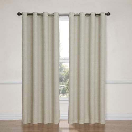 Blackout Curtains blackout curtains australia : Amazon.com Curtains - ShopStyle Australia