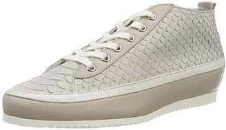 Högl Women's 5-10 2307 Hi-Top Trainers
