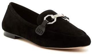Louise et Cie Faunia Bit Loafer