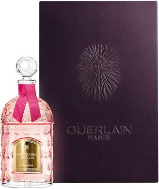 Guerlain Mademoiselle Eau de Parfum, 4.2 oz./ 125 mL