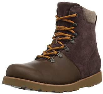 UGG Men's Halfdan Winter Boot