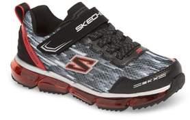 Skechers Skech-Air Mega Sneaker