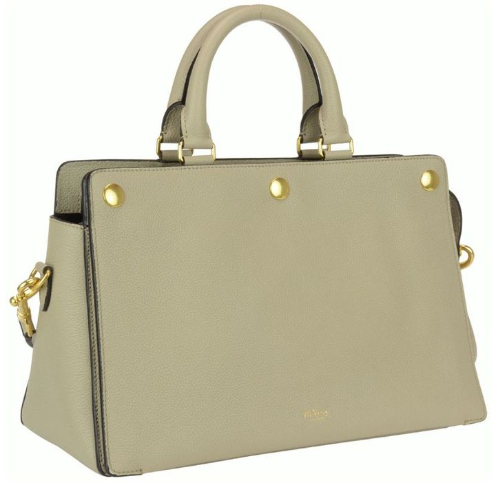 MulberryMulberry Small Chester Bag