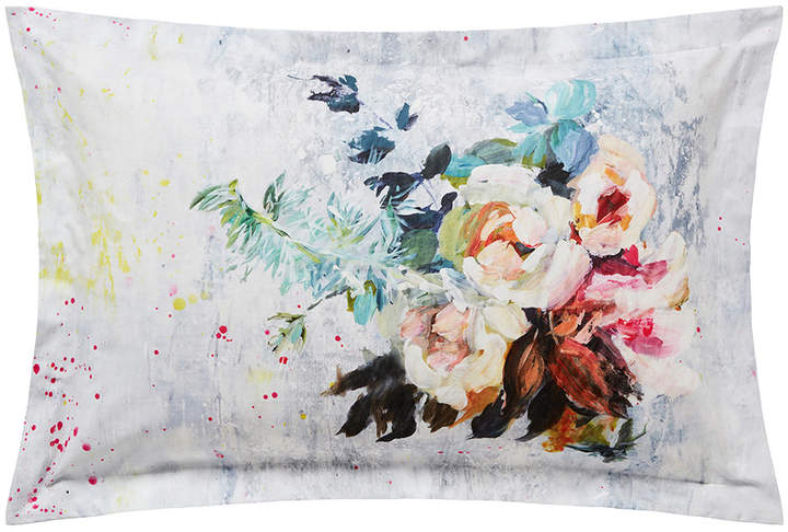 Aubriet Pillowcase - Oxford
