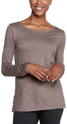 SIA Toad&Co Shirt - Women's