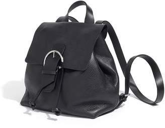 Jigsaw Bree Buckle Backpack