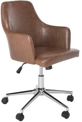 Safavieh Cadence Swivel Office Chair