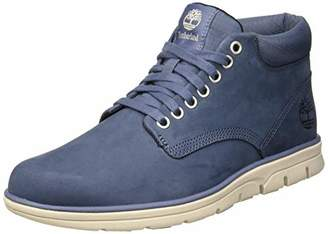 Timberland Blue Boots For Men ShopStyle UK
