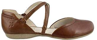 Josef Seibel Women's Fiona 41 Flat Sandal